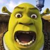Shrek 5 intro