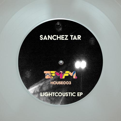 Sanchez Tar - Hello Everybody