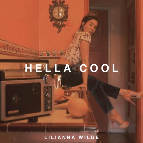 Hella Cool