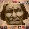 Geronimo-P1-Born Apache