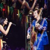 Harry Styles & Kacey Musgraves' cover of - You're Still The One