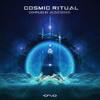 Dimibo, Inivincity - Sacred Geometry (Original Mix)