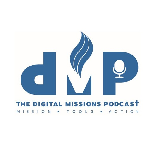 What is Digital Marketing and how is it relevant to your ministry? Pt 1