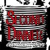 Second Dinner - The Michael Crichton Episode