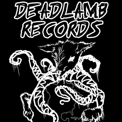 Deadlamb Records