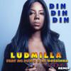 Din Din Din - Ludmilla Feat MC Pupio E MC Doguinha ( Dj Nuka Remix )Free Download