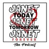 The ALL FOR YOU  : The Janet Jackson Podcast by @jjtodaypod