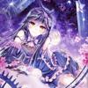 MongX - Too Much Anime ft. Joshiraku (AnimeTrap)