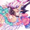 MongX - Rawr! (AnimeTrap)