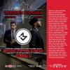 MADE IN CANADA by DJ EMENES & MIB ft JAZZY B (Vol 1)