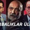 30 Artı TV(29) Eren Erdem tutuklandı…Boğaziçi'nde Erdoğan'ı protesto…Çakıcı'dan 6 gazeteciye tehdit…