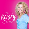 001: Intro: Who is Kelsey and What Is The Kelsey Show?