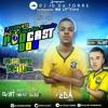 PODCAST 003 - PIQUE COPA DO MUNDO (PART.DJ NIKAO, DJ KG DO CHP E DJ ST DO CHP)[DJ 2D DA TORRE]