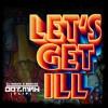 DJ Snake & Mercer - Lets Get Ill (dot.MAX Flip) [FREE DOWNLOAD]