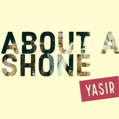 About A Shone