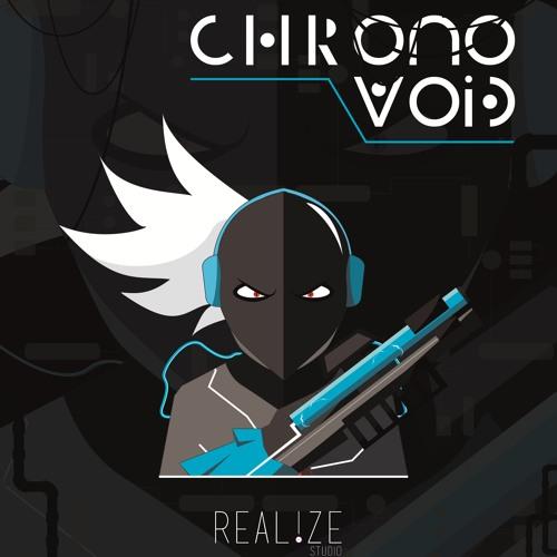 Chrono Void
