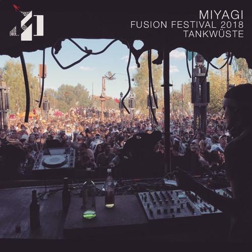 fusion 3.51