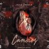 Jc La Nevula - Cambios 💔 💔  (Changes Spanish Remix)