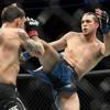 UFC 226 Embedded: Vlog Series - Episode 1 #UFC226
