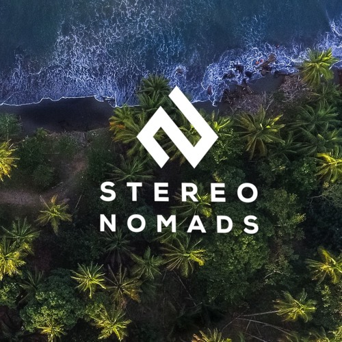 Stereo Nomads - Memories