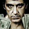make dat money like paper