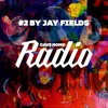 #2 By Jay Fields