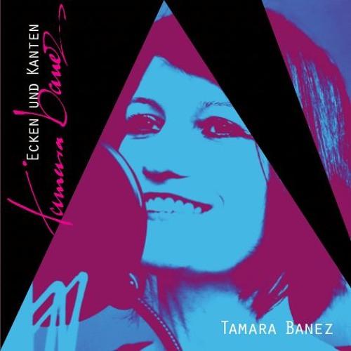 4) Du Spielst - Du Verlierst - Tamara Banez