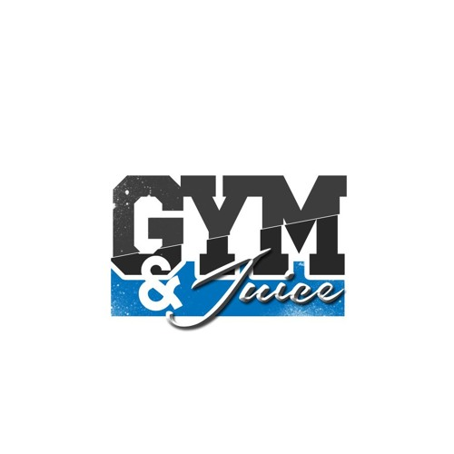 The Gym and Juice Show- Introduction Show (Ep 01)
