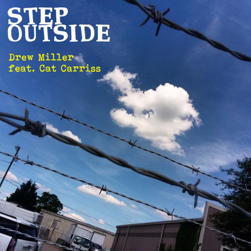 Step Outside (feat. Cat Carriss)
