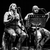 LINGER (Cranberries acoustic cover)