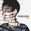 Things Deeper Than My Skin [Forever Me Series]