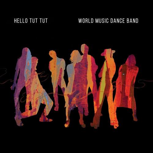 World Music Dance Band
