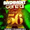 Jamaica's 56TH Independence Party Saturday 11TH August Mix CD Mixed By Yonger Melody.mp3