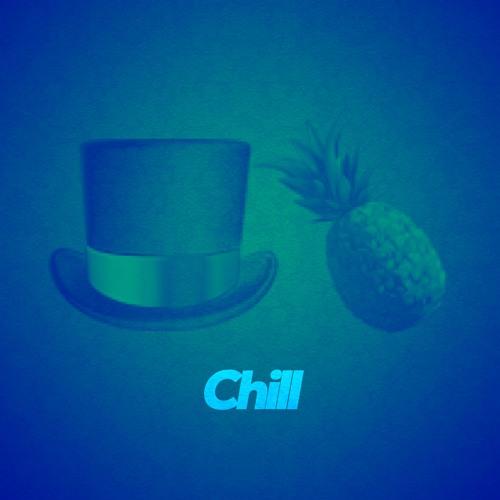 Chill Sampler