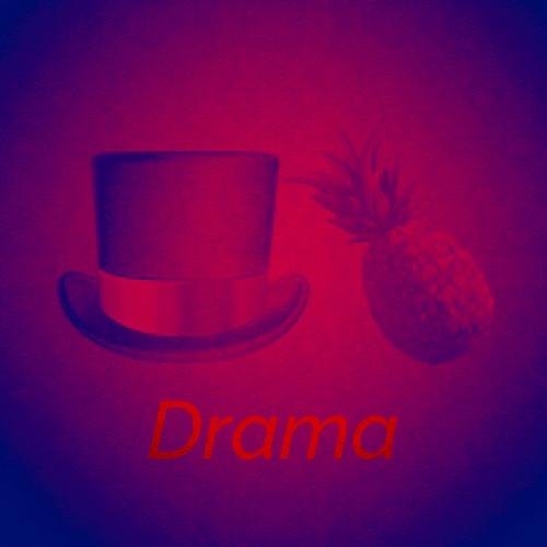 Drama Sampler