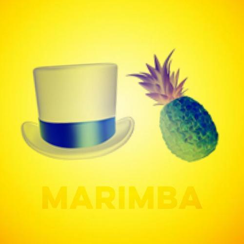 Marimba Sampler