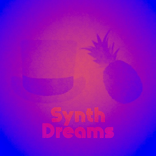 Synth Dreams Sampler