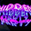 rap\house (hiddenpartymix)