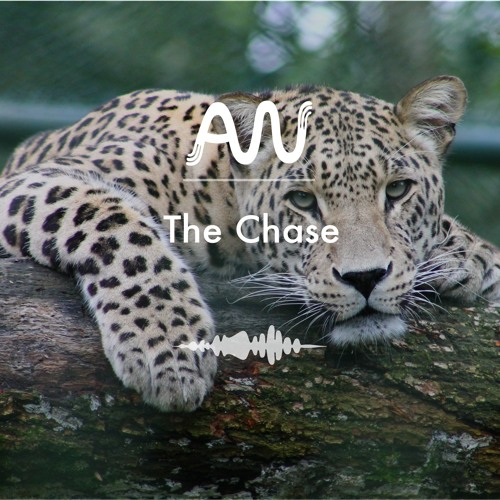 The Chase - Original by Micah Bratt