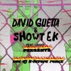David Guetta - Bad (Big Room Remix)