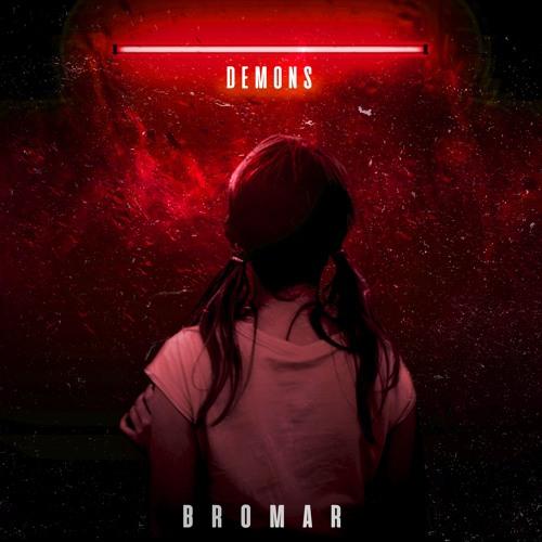 Bromar - Demons