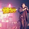 Download ACEPTO MI DERROTA Mp3