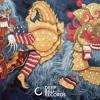 Samarana - Kali (Original Mix)