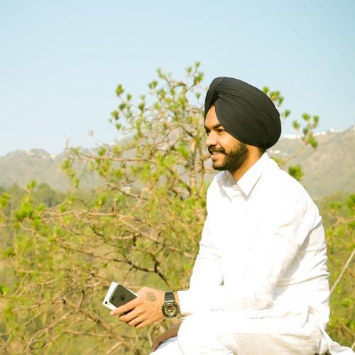 4 SECONND (FULL SONG) - HARJOT PAWAR - MixSingh - New Punjabi Songs 2018 - Latest Punjabi Song 2018