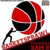 Basketsprawl #3: All NBA Defense Teams / Drake Albums Compred To NBA Legends / Top Pixar Films