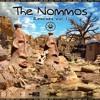 The Nommos - Eight Finger Funk (Sectio Aurea RMX)