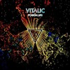 Vitalic - Poison Lips (DJ Pacecord 2018 Remix)