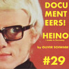 Episode 29: Heino: Made in Germany