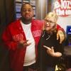 DJ Mustard Talks EDM Takeover, Travis Scott & Behind the Scenes