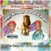 KATTA MEEDA GAMPANETTI SONG [ DJ BALRAM N DJ BHANU ] BIRTHDAY SPCL REMIX BY DJ CHANDU AND DJ SHIVA.mp3